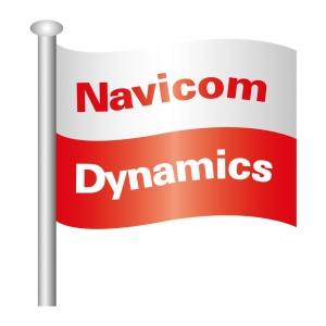 Navicom Logo