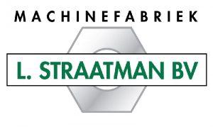 Straatman Logo