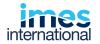 Imes Logo 1