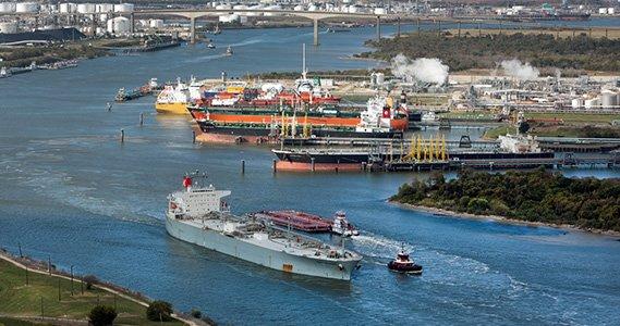 Allison Instruments 0004 Marine Navigation