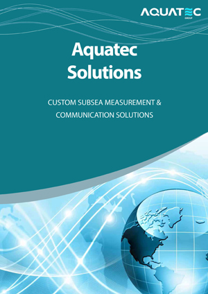 Aquatec-Group---Aquatec-Solutions