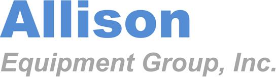 Allison Equipment Group
