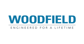 Woodfield Logo Home